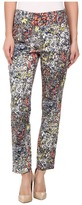 Miraclebody Jeans Judy Pull On Pant
