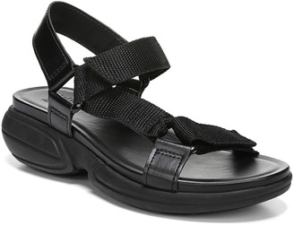 Naturalizer Sporty Sandals - Febe