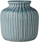 Lene Bjerre Pearla Vase 16.5 cm