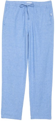 Onia Carter Drawstring Pants