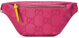 Gucci Kids GG belt bag