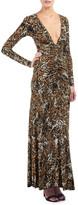 Rachel Pally Rhodes Dress Print
