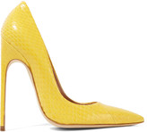 Brian Atwood Elaphe pumps