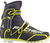 Fischer RC7 Skate Boot
