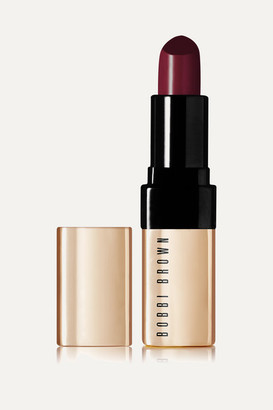 Bobbi Brown Luxe Lip Color - Red Berry