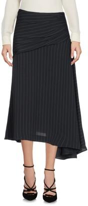 Antonio Marras 3/4 length skirts