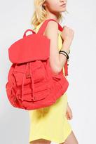 BDG Cargo Pocket Backpack