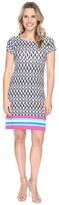 Hatley Tee-Shirt Dress