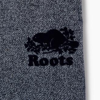 Roots Boys Original Sweatpant