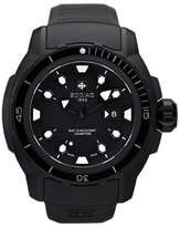 Zodiac ZO8605 ZMX-06 Sea Dragon Movement Mens Watch
