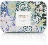 David Jones Hyacinth & Lilac Soap