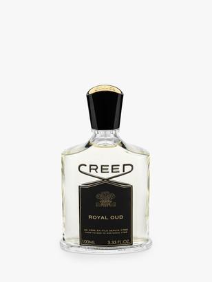 Creed Royal Oud Eau de Parfum, 100ml