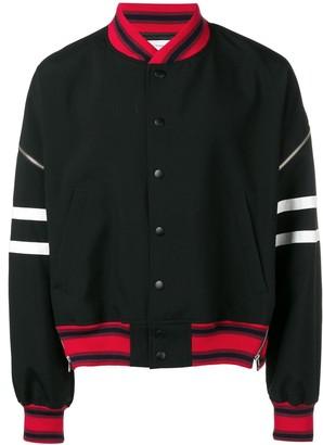 Facetasm Sports Jacket