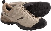 Asolo Mantra Gore-Tex® Approach Shoes - Waterproof (For Women)