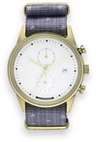 Hypergrand UK Streetstyle Maverick Chrono Royale Watch