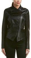 T Tahari Women's Oriana Jacket