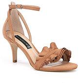 Steve Madden Steven by Vexen Dress Sandals