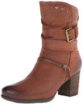 Josef Seibel Women's Britney 06 Boot