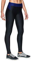 Under Armour Stretch Pull-On Leggings