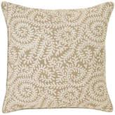 OKA Samsara Cushion Cover