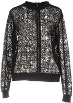 McQ by Alexander McQueen Blouses