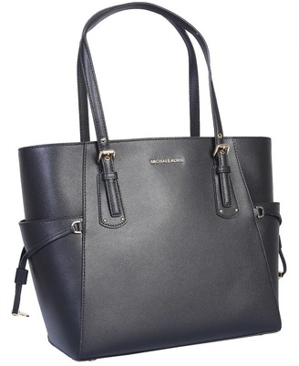 Michael Kors Small Voyager Tote Bag