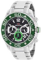 Seapro SP1322 Men's Dive Watch