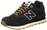 New Balance Men's 574 Outdoor Boot Pack