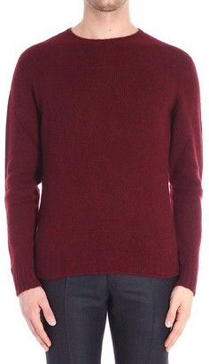 Etro Sweater Men