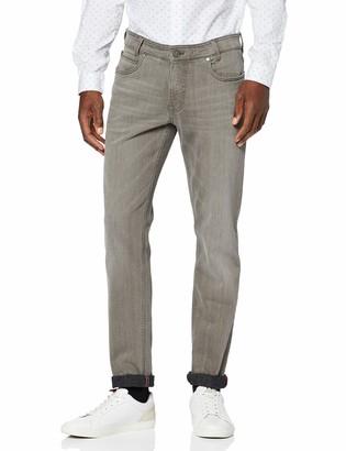 Atelier GARDEUR Men's Batu Jeans