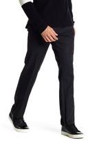 Kenneth Cole New York Slim Fit 5 Pocket Pant - 29-32 Inseam