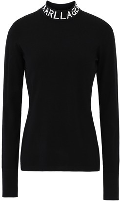 Karl Lagerfeld Paris Turtlenecks