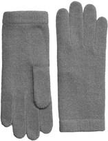 Portolano Cashmere Gloves (For Women)