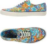 Sperry Low-tops & sneakers - Item 11112878