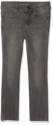 Esprit Girl's Rp2902307 Pants Jeans