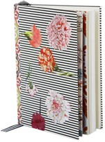 Christian Lacroix A6 Feria Lay Flat Notebook