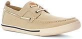 Tommy Bahama Men's Calderon