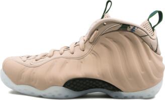 Nike Foamposite One W Shoes - Size 8.5W