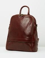 Donna Backpack