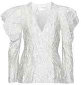 Thumbnail for your product : CARMEN MARCH Blouse