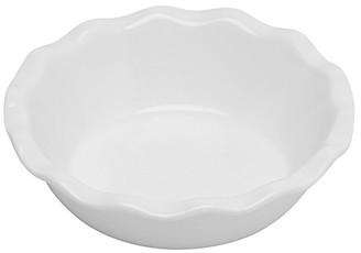 Ambrosia Ashton Mini Pie Dish 14.5cm