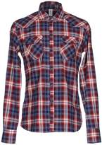 Etichetta 35 Shirts - Item 38668301