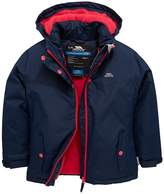 Trespass Maybole Insulated Jacket