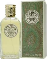 Etro Royal Pavillon By Body Milk 8.25 Oz