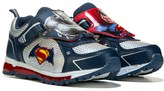 Kids' Dawn of Justice Sneaker Toddler/Preschool
