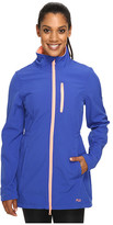 Fila Get Wet Bonded Jacket