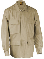 Propper Men's BDU 4-Pocket Coat 60C/40P