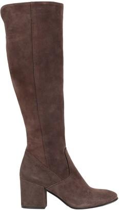 STELIO MALORI Boots