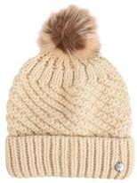 Roxy BLIZZARD BEANIE Hat