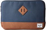 Herschel Heritage Sleeve for 11inch Macbook